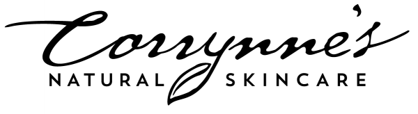 Corrynne's Natural Skincare